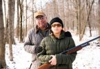 Best Safety Glasses For Shooting