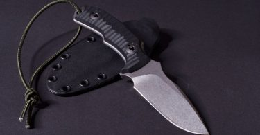 Best Fixed Blade Knives For Survival