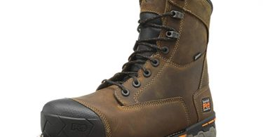 Best hunting boots for the money