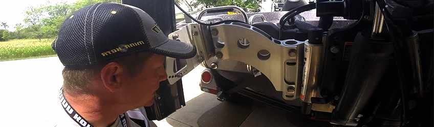 Why You Need This Tool on Your Boat?
