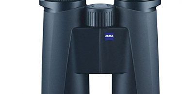 Zeiss conquest hd5 5-25x50